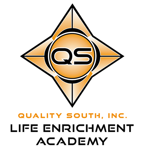 QS LOGO for website